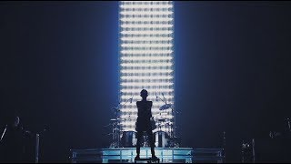 ONE OK ROCK - We are [Official Video from Ambitions JAPAN TOUR]