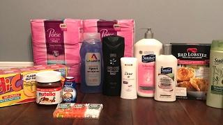 Walmart 3/17/17 Freebies/IBOTTA/MoneyMakers - GREAT DEALS!