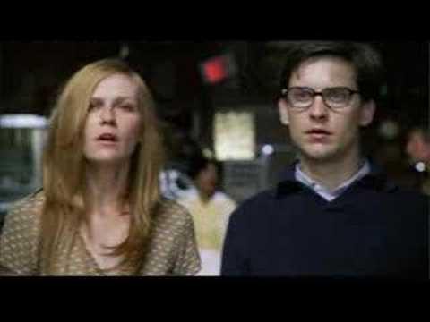 Spider Man 2 - 2004 - Homem-Aranha 2 - Trailer