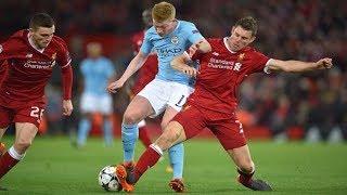 Tin Thể Thao 24h Hôm Nay (21h - 5/4): Salah Tỏa Sáng Giúp Liverpool Vả Sấp Mặt Man City