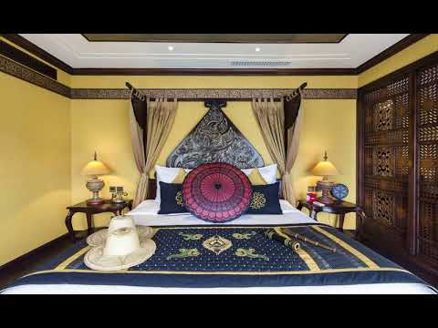 Anawrahta Cruise - Bagan-Mandalay (4Day3Night) | Myanmar | AZ Hotels