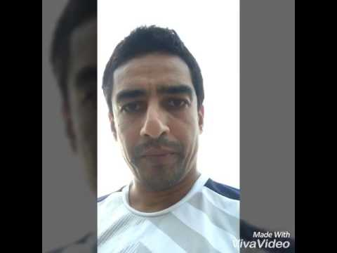 Mithun Mannas J&K Ranji team captain tells about Kashmir Strikers KSA