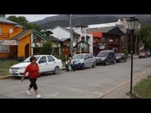 Resultado de imagen de boliches de El Bolsón.