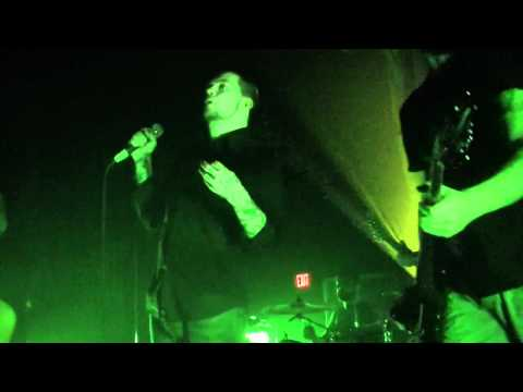 Chimaira - Hot Girls and Destroy And Dominate Live