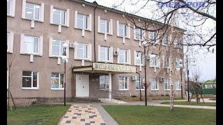 Российский детский фонд к Новому году подарит коллекцию книг библиотекам города Крымска.
