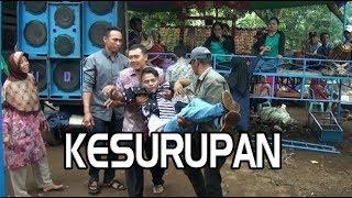 SIUH - Lagu Keramat Orang Sunda Jawabarat || Win's Production