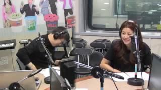 [SBS]남희석의사이다,이윤미,