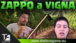 ZAPPIAMO a VIGNA --MineCraft per NON IDONEI--