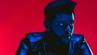 The Weeknd - All That Money (6 Inch) ft. Belly