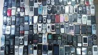 306 телефонов на ремонт!