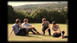 The Crookes - Chorus of Fools (Official Video)