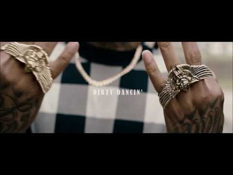 Montana Of 300 - DIRTY DANCIN' (OFFICIAL Instrumental)
