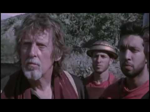 O Rei Davi e o Gigante Golias  Filme Bíblico Dublado thumbnail