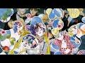 аниме Эндинг 3 сезона Сейлор Мун   Ending season 3 Sailor Moon смотреть бесплатно