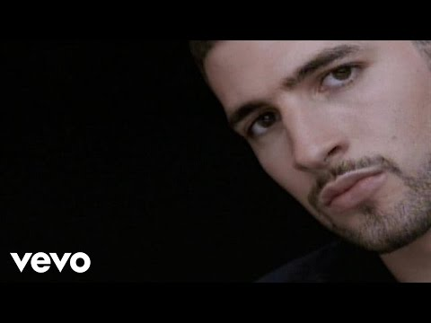 Jon B. - Don't Say
