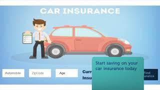 Cheap Car Insurance in Colorado Springs