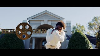 Crispy E - Filthy Rich (Interactive Music Video)