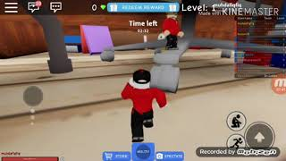 Main Roblox with Revith gaming if it reaches 3 like I'll make a video ROBLOX again!