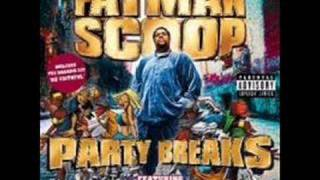 All night Long-by fatman scoop,dj skribble and danny p.
