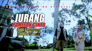 Lagu Minang Aidil Sikumbang Fadilah Yolanda Jurang Pamisah Cinto