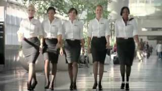 Download Video Fly Girls intro MP3 3GP MP4