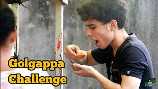 funny challenges