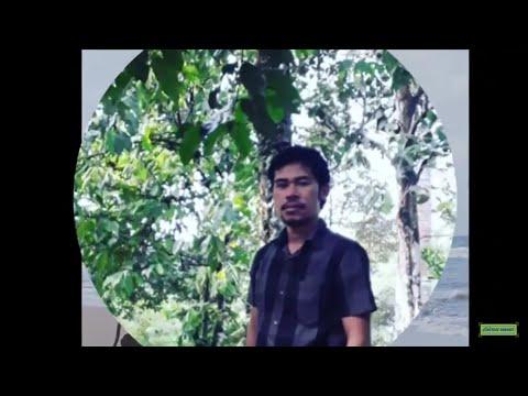 Lagu Lampung Niku Dek Sai Ku Demon,i   Orkes Gambus Piyul Bengkunat