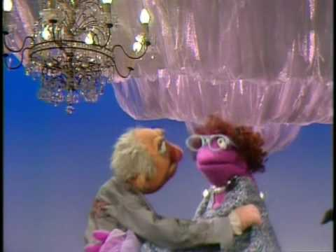 Download The Muppet Show: At The Dance (Episode 15)