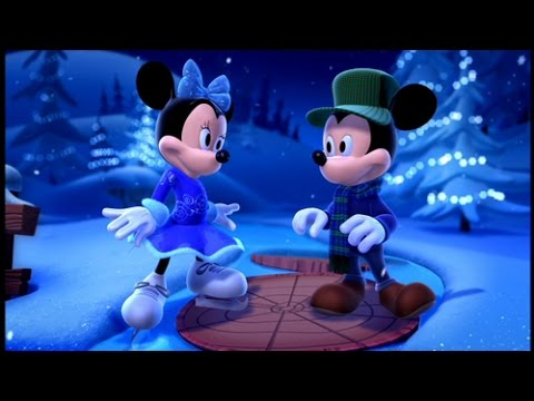 christmas movies for kids 2016 mickey mouse clubhouse donald duck pluto minnie mouse youtube - Mickey Mouse Christmas Movie