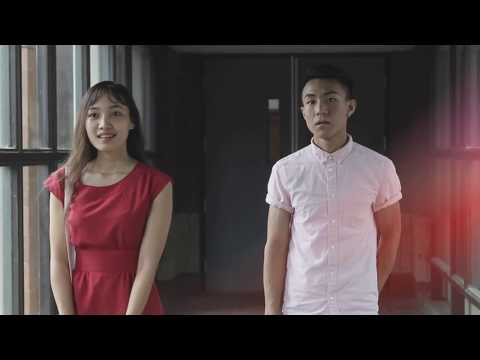 """Karenni New Song """" You Are My Hope"""" ( Official Music Video )"""