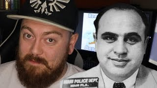 Absolute Mad Lads - Al Capone