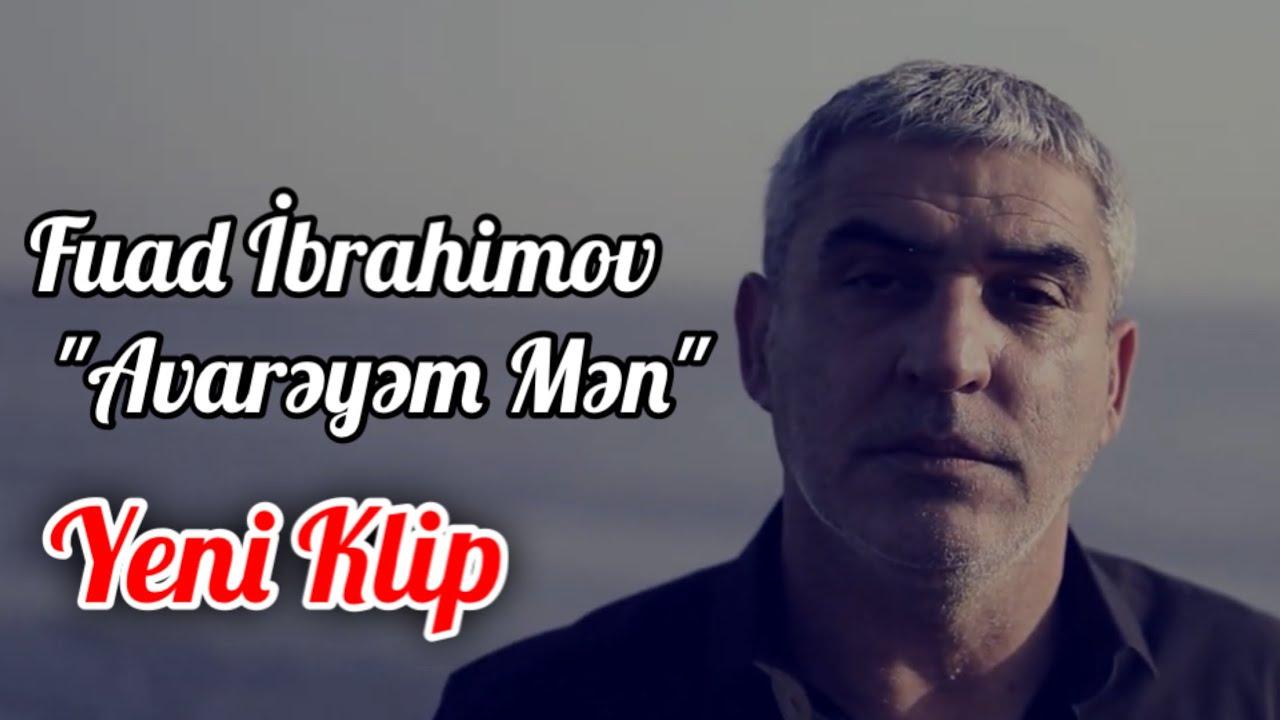 Fuad ibrahimov Avara