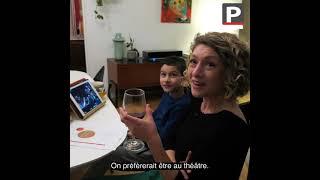 Festival de Pâques à Aix : une édition 100% numérique à domicile et sous un regard inédit !