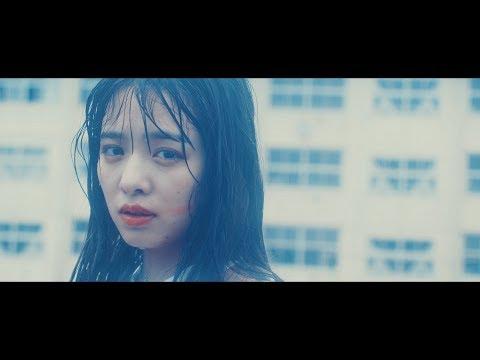 [MV] 赤頬思春期(BOL4) - 私の思春期へ