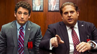 War dogs trailer (2016) miles teller, jonah hill comedy movie hd