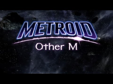 Metroid: Other M 100% Speedrun [WR from 11/03/17 to 01/19/18]