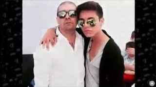 DJ Mendez - No Hay Razón De Llorar