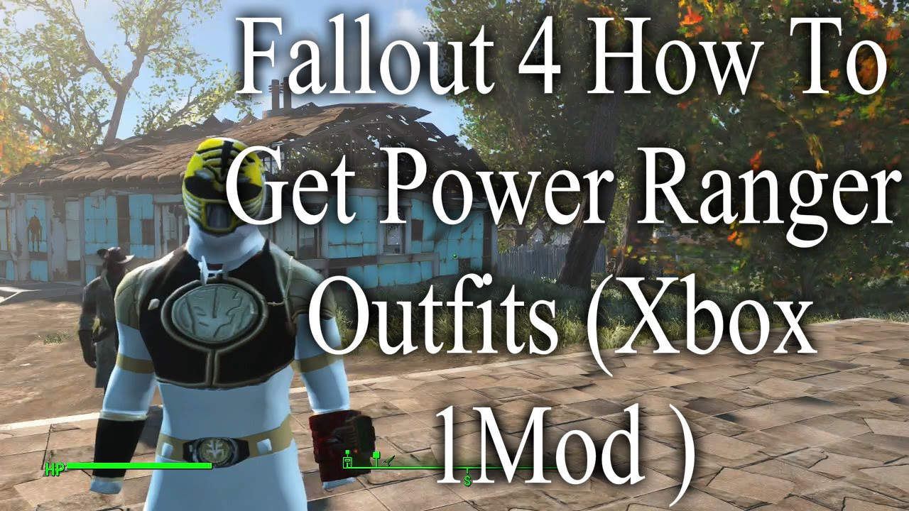 How To Mods For Fallout 4 Peatix Before merging, my armor/clothing mods alone. peatix