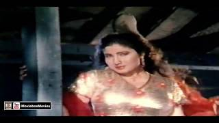 Goray Mukhray Nu Chuman SAIMA - PAKISTANI FILM NOSARBAZ.mp3