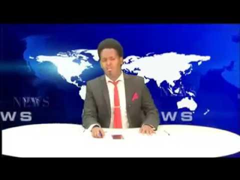 BREAKING SOMALI NEWS