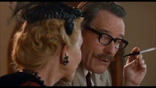 Trumbo (2015 film) - Official HD Trailer