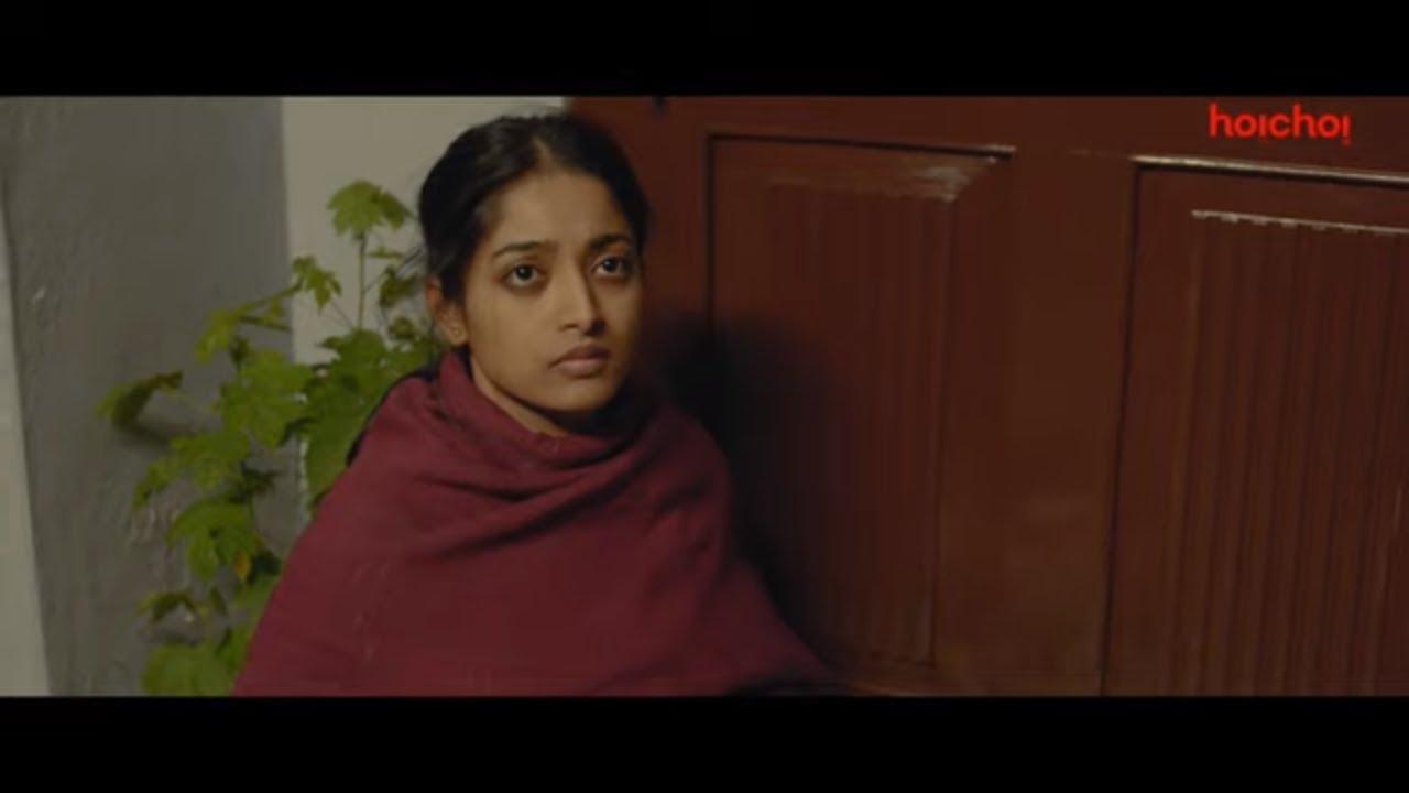 Download Self Love Is Important | Ishaa Saha | Movie Scene | Sweater | hoichoi