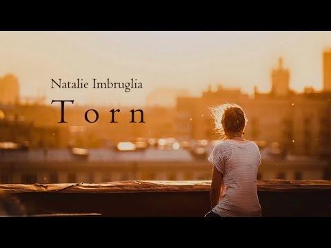 Torn - Natalie Imbruglia (Lyrics) แปลไทย