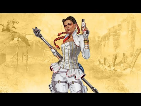 🔴PUBG MOBILE - H¥DRA | EMPEROR - We are Back! - LIKE & SUBSCRIBE. 👣💣🔫 from YouTube · Duration:  5 hours 44 minutes 12 seconds