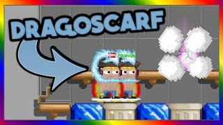 Growtopia dragoscarf videos growtopia dragoscarf clips clipzui growtopia insane update dragoscarf new food forumfinder Images