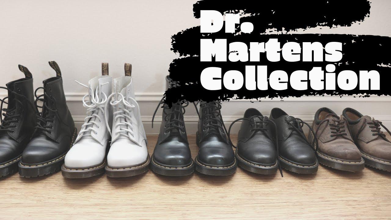 doc marten 146 pascal