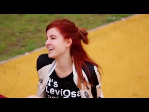 BTS (방탄소년단) DNA  - English cover by JOHANNA RENMAN - MV