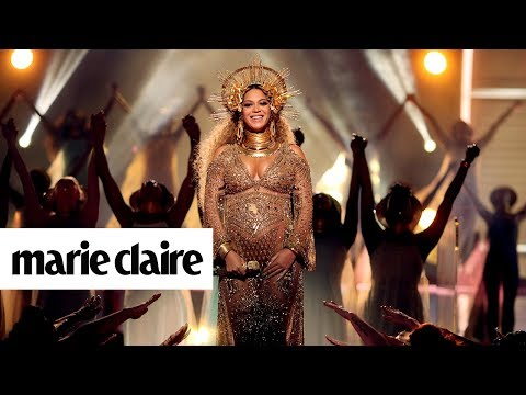 """Download Youtube: Beyoncé's Twins Are Still in Hospital for a """"Minor"""" Health Issue & More News 