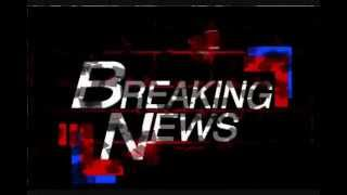 OBAMA'S ARREST UPDATE BREAKING NEWS !