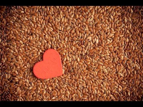03. La semilla de Vida | GCNTV Colombia - Dr. Jaerock Lee - Manmin Church